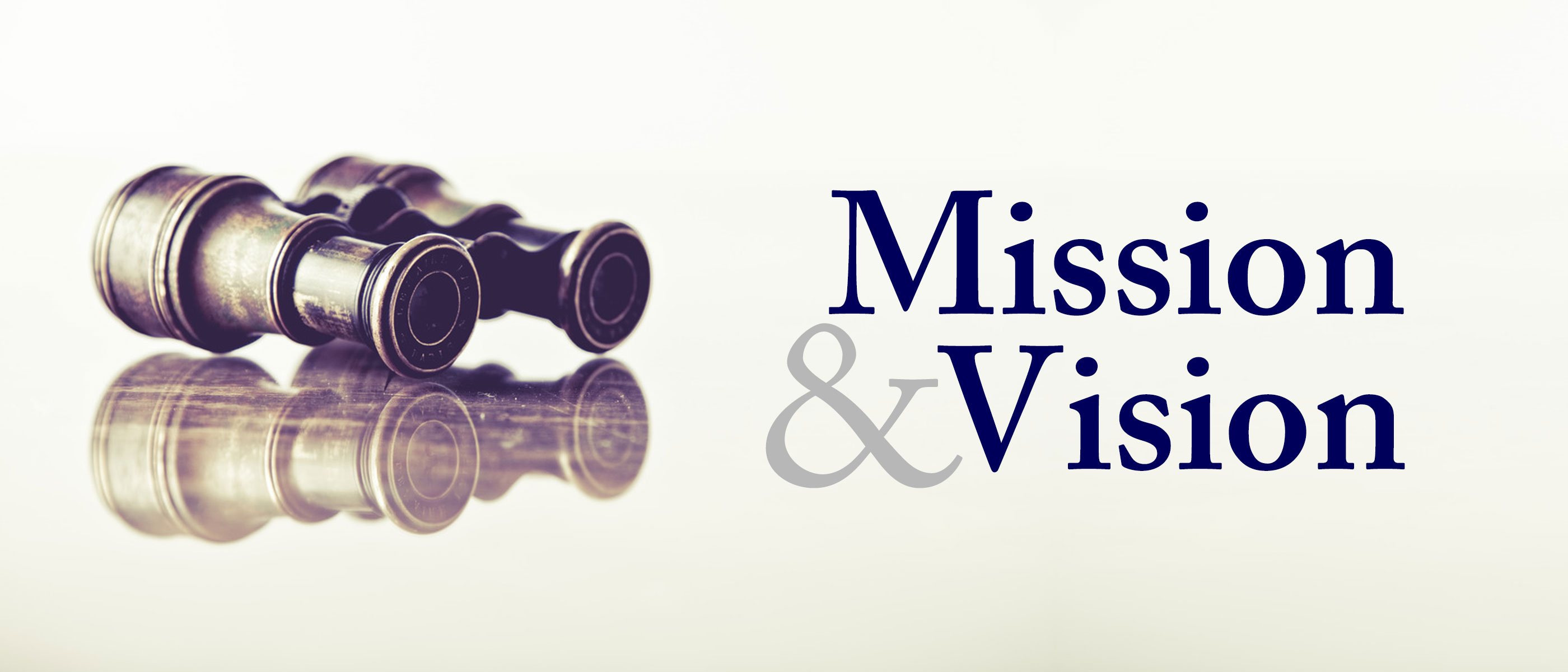 analysis of the mission and vision Vision, mission and values [] vision: defines the desired or intended future state of a specific organization or enterprise in terms of its fundamental objective and/or strategic direction.